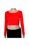 cropped-red