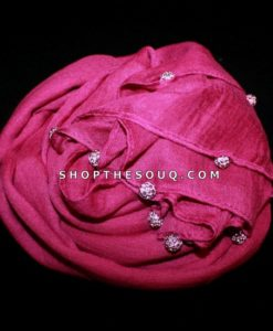 diamantemaxi-magenta-e1438587967821