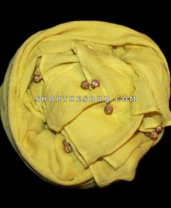 diamantemaxi-yellow-e1438586977950