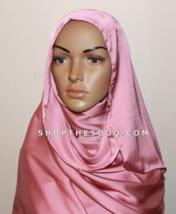 satin-dustypink1-e1426111637204