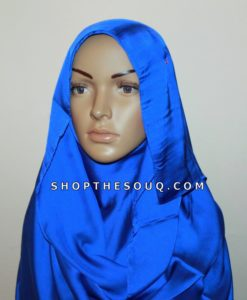 satin-royalblue-e1426111781980