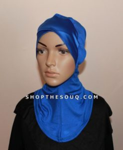 satinninja-royalblue-e1398139628957