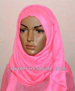 solidmaxi-highlighterpink-e1406702520834