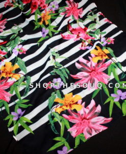 chicflowersonstripes-e1463471860820