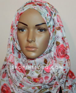 enchantedforest-hijab2