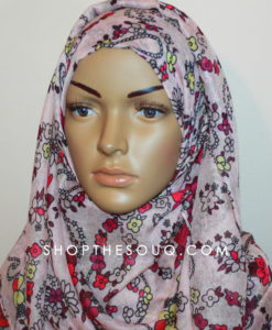whimsicalflowers-hijab2